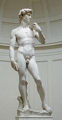 125px-David_von_Michelangelo.jpg