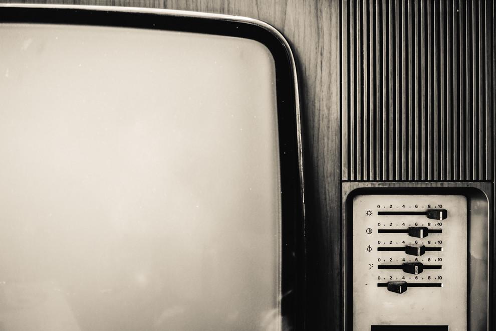 Verändern Filme die Konstruktion deiner Vergangenheit?