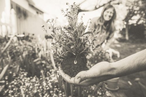 Brauchst du Selbstachtung für dein inneres Wachstum?