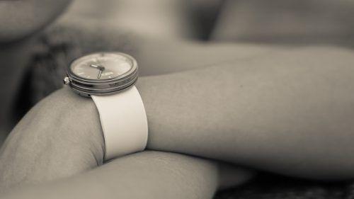Kennst du die wichtigste Stunde in deinem Leben?