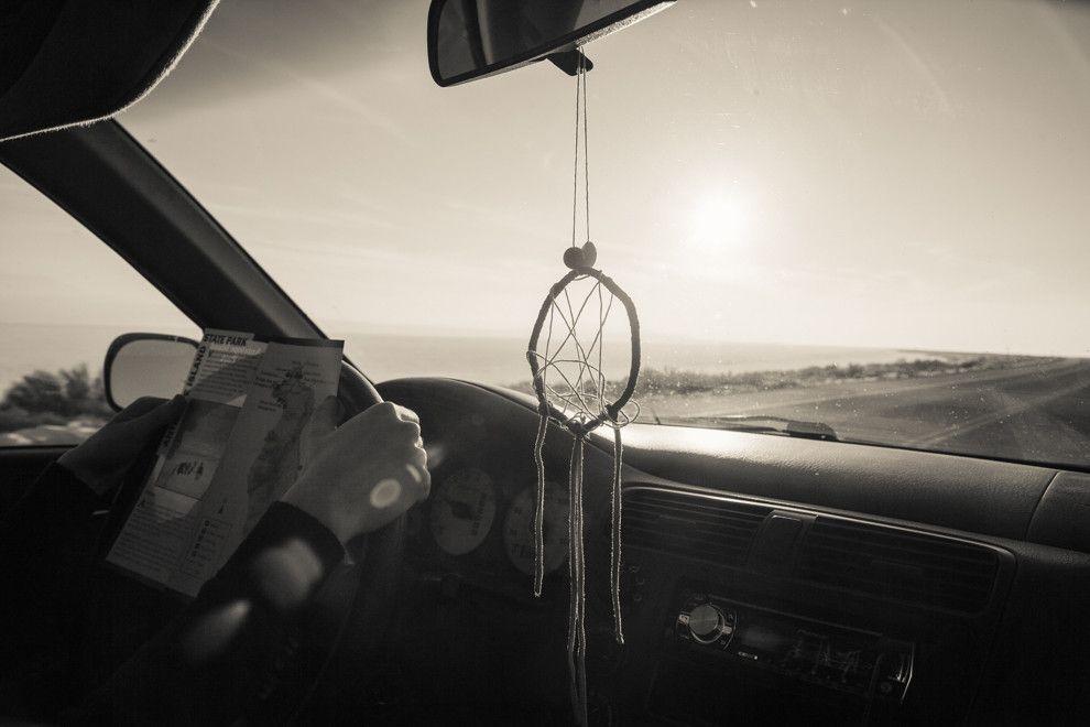 Pessoa: Träumer, Gegenwart und das Leben und die Liebe?
