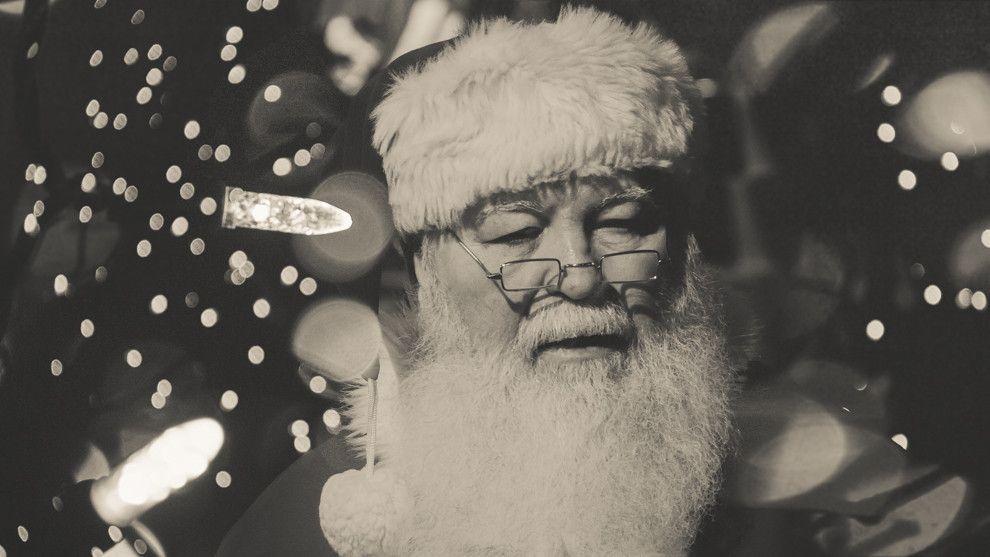 Weihnachtsfeiertage = Essenstage?
